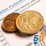 Важные понятия in-the-money и out-of-the-money