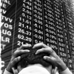 Заработать в кризис на бинарных опционах