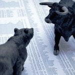 Обзор рынков