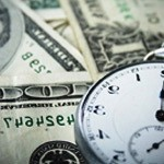 обзор финансовых рынков, экономический обзор