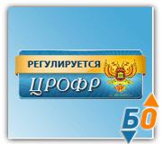 Сертификация брокеров бинарных опционов