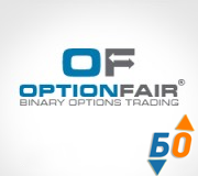 optionfair-logo
