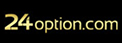 24option-logo