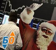 работа бирж в праздничные дни