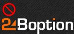 24boption-scam