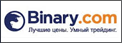 binary-logo