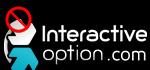 interactiveoption-scam