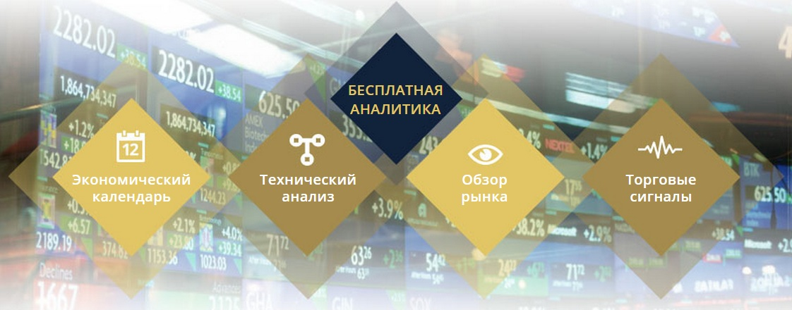 Заработок на бинарных опционах форум-12