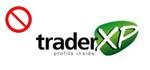 traderxp-scam