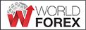 wforex-logo