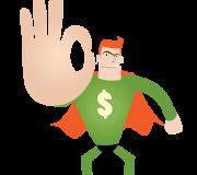 Бинарные опционы - стратегии трейдинга бинарными опционами, обзор брокеров и