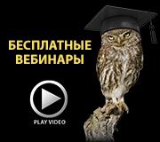 вебинары-бинарные-опционы-бесплатно