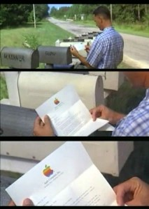 форрест-гамп-apple
