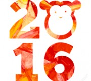 стратегия-бинарные-опционы-2016
