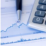 Обзор финансовых рынков