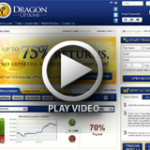 видео обзор dragonoptions