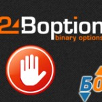 24boption лохотрон